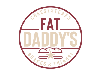 fat daddy logo 1.png