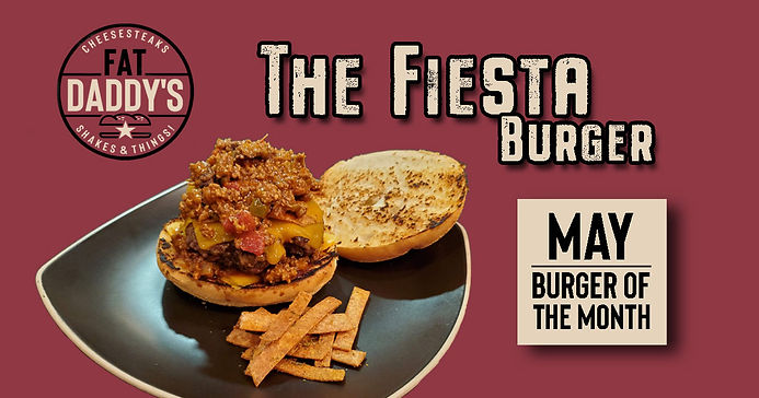 2021_05-BurgerSpecial_Fiesta-FB.jpg