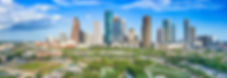 aerial-houston-syline-panorama-DSC06017.