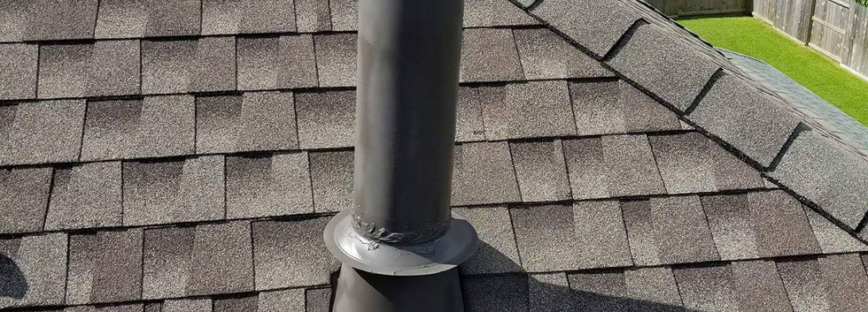 ROOFING 3