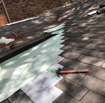 ROOFING 8