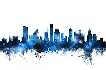 9-houston-texas-skyline-michael-tompsett