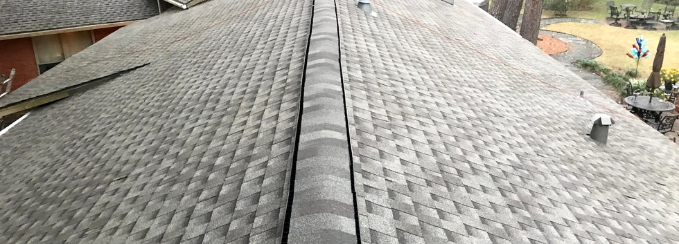 ROOFING 12