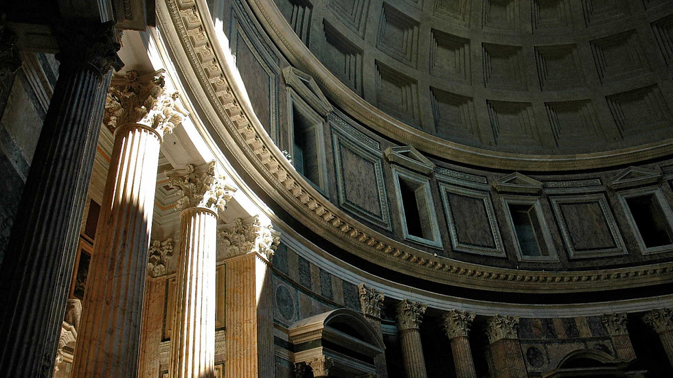 pantheon-1024x576.png