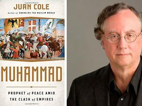 Muhammed Peygamber'in ve Kuran'ın İslamı'na Karşılık Taliban İslamı
