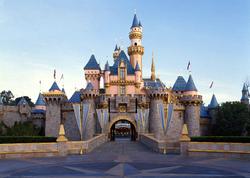 sleeping-beauty-castle-day