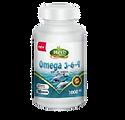 omega 3-6-9_edited.png