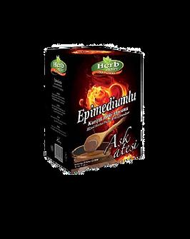 epimedium siyah 230_edited.png
