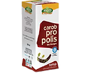 carob and propolis_edited.png