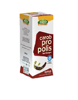 carob and propolis_edited.png