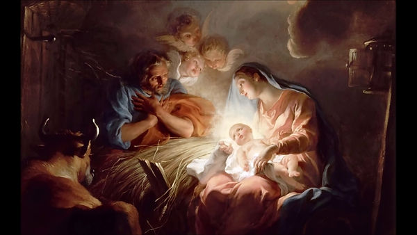 Baroque christmas.jpg