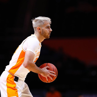 Takeaways from Tennessee's Win Against Colorado