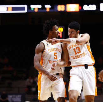 Takeaways from Tennessee's Victory Against the Spartans