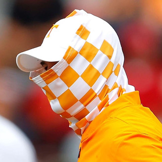 Pruitt and Fulmer OUT-What's next for Tennessee?