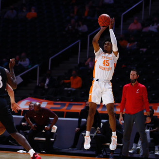 Preview: Volunteers vs Tennessee Tech