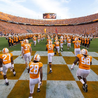 Harsh Realities That Tennessee Fans Need to Realize