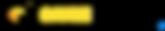 logo-ganhei-navegacao_Prancheta 1.png