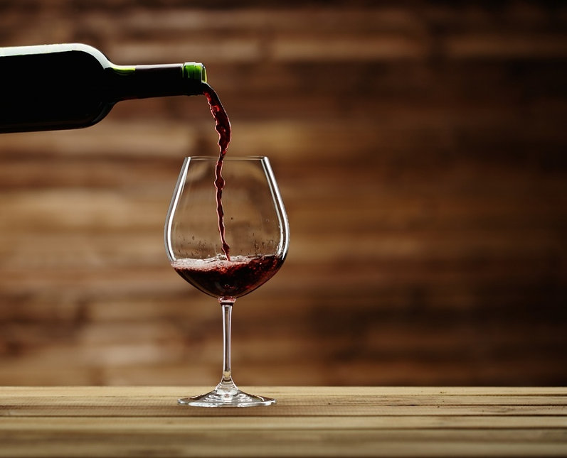 red wine_192265307-2.jpg