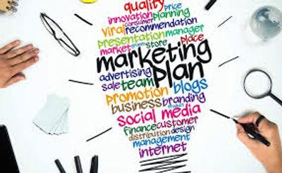 Marketing Plan.jpeg
