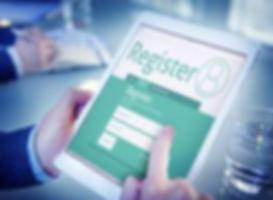 Online Registration.jpeg