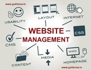 Website Management.jpeg