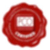CEC Accreditation Seal.jpg