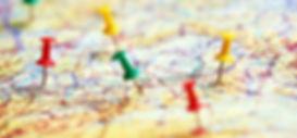 pin on a new zealand map.jpeg