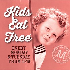 Kids Free.png
