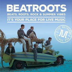 BeatRootsSM.jpg