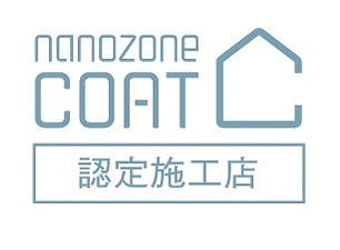 logo・jpg 大.jpg