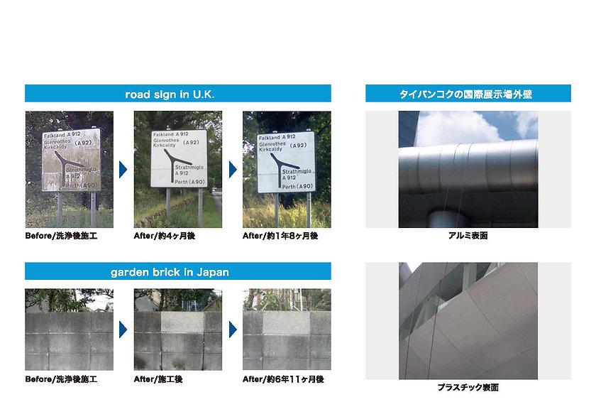 新型コロナウイルスエビデンス取得!関東で抗菌・除菌・防汚・消臭ならナノゾーンコート施工代理店の東京練馬TCRへ!