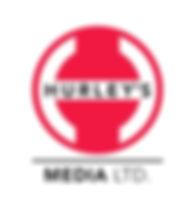 HURLEYS_MEDIA_LOGO.jpg