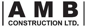 AMB white background logo.png