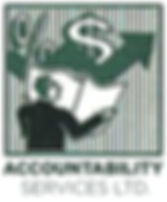 Accountability Services Ltd. .jpg