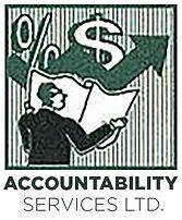 Accountability Services Ltd. .jpg