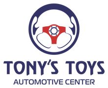Tony's Toys Logo-stacked-blue.png