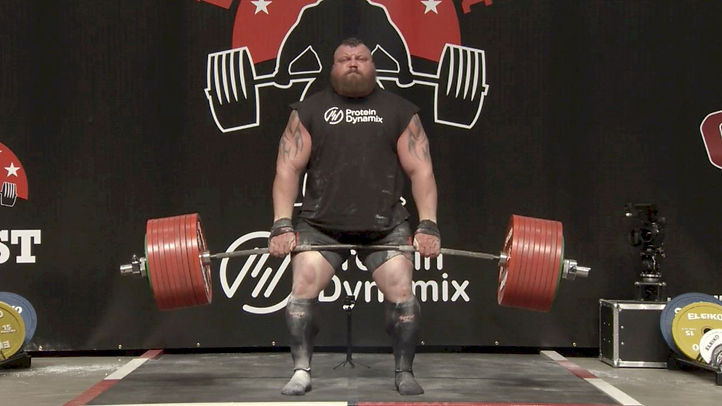 Eddie Hall Deadlift.jpeg