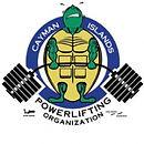 powerlifting logo.jpg