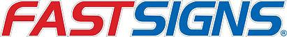 logo Fast Signs.jpg