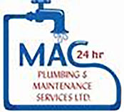 Mac plumbing.jpg