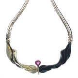 3002 Necklace