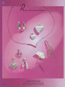 Plat Book 2