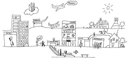service-ecology-diagram.jpg