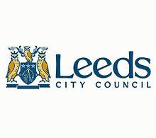 Leeds-City-Council SQ.jpg