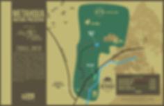 metahqua map.jpg