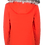 Thumbnail: SKI PRO JKT WOMEN RED