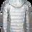 Thumbnail: Silver Limited Series Man