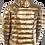 Thumbnail: Gold Limited Series Man