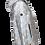 Thumbnail: Silver Ltd Series - Women