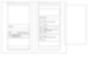 mobileWireframes.png